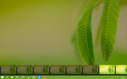 Windows_10_Technical_Preview_Bureaux_Virtuels_a
