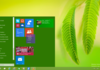 Test : Windows 10 Technical Preview, l'aboutissement de Windows ?