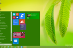 Windows_10_Technical_Preview_Menu_Démarrer_b