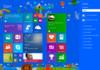 Windows 10 Consumer Preview : présentation en janvier 2015 mais hors CES ?