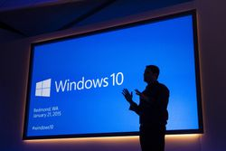 Windows-10-Terry-Myerson