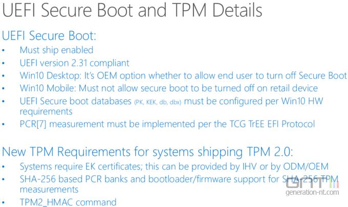 Windows-10-UEFI-Secure-Boot