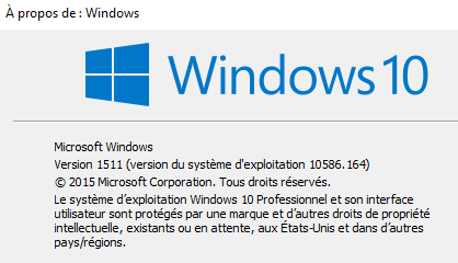 Windows-10-version-1511-build-10586.164