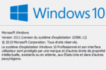 Windows-10-version-1511