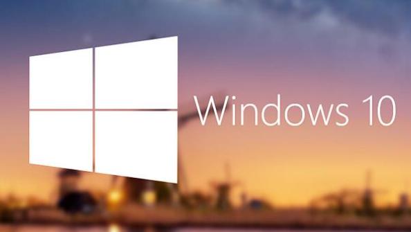 windows-10-vignette-logo