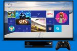 Windows-10-Xbox-One