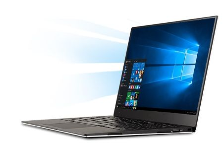 Windows 10 October Update fait le deuil de fonctionnalités obsolètes