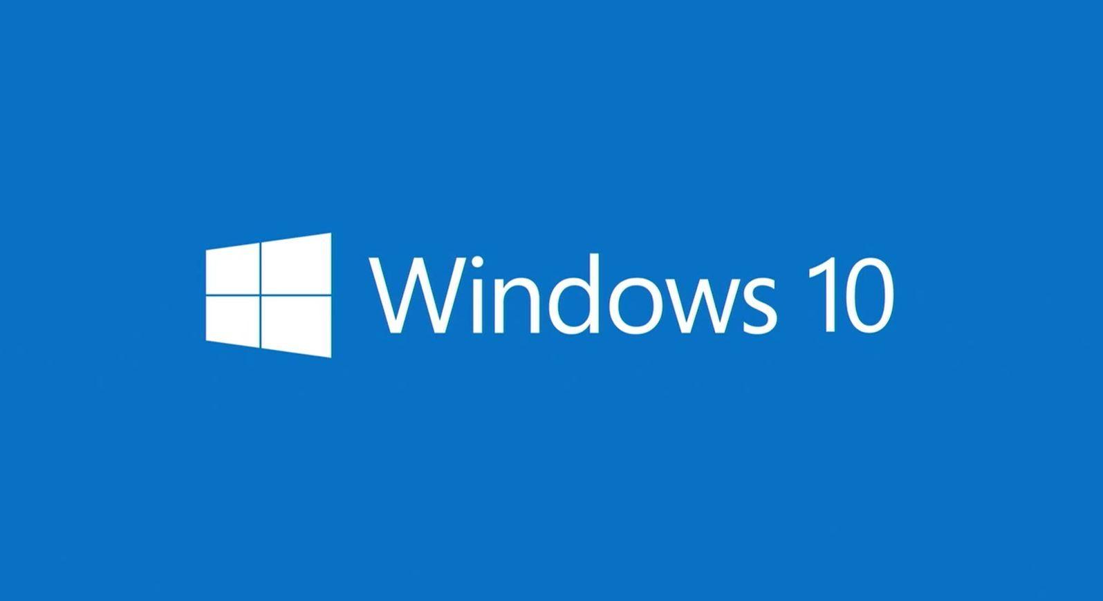 Windows 10 pourra désinstaller automatiquement des mises à jour problématiques