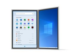 windows-10x-surface-duo