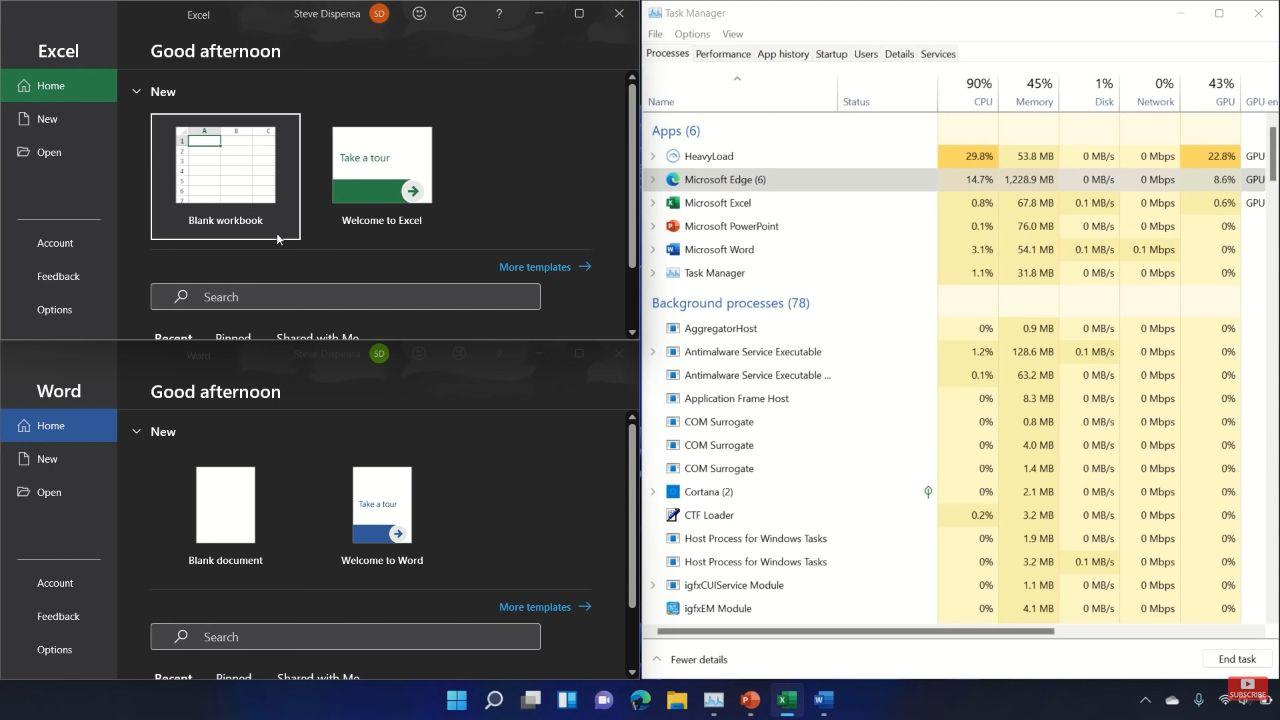windows-11-charge-cpu