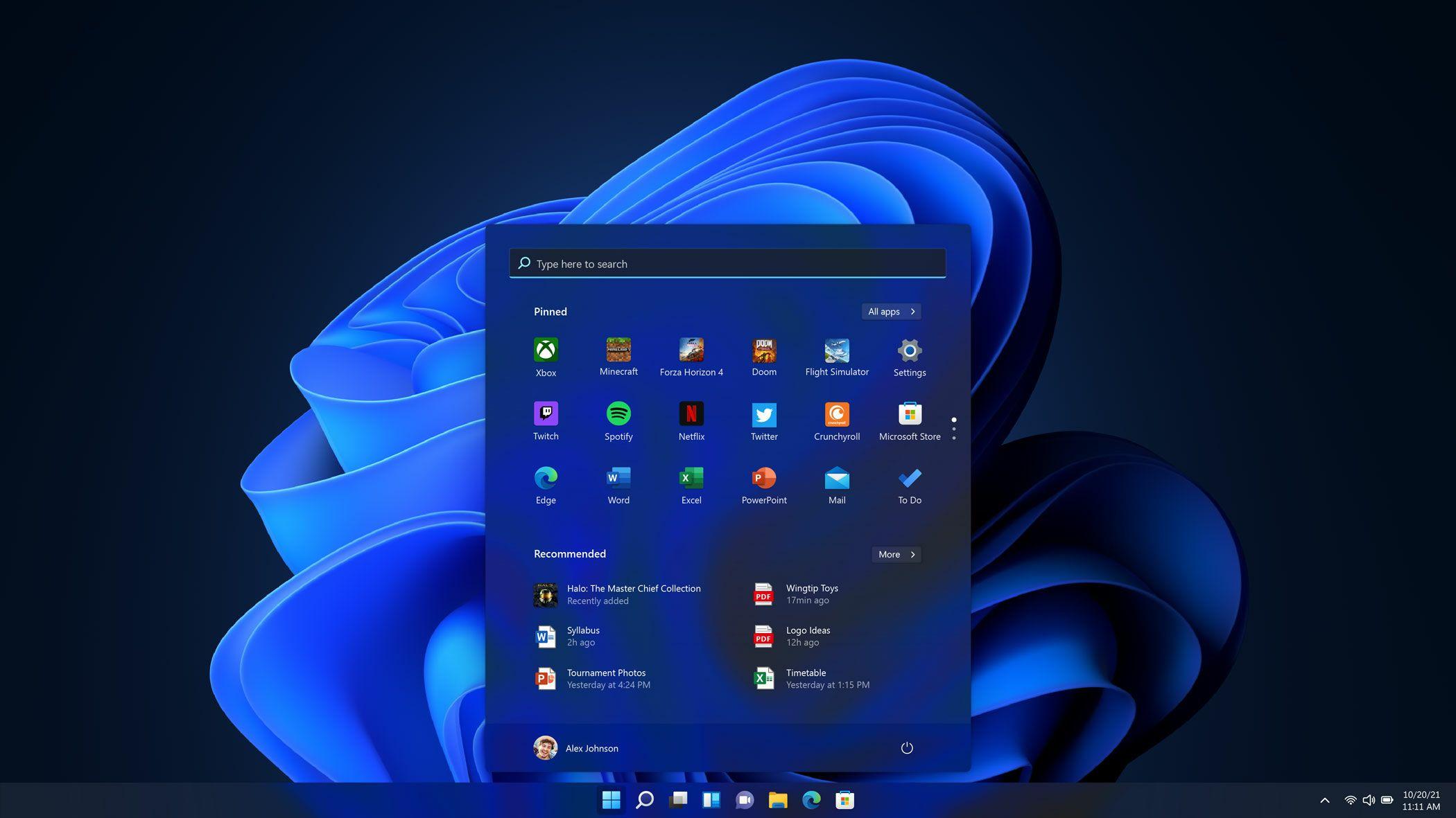 windows-11-start-menu-dark