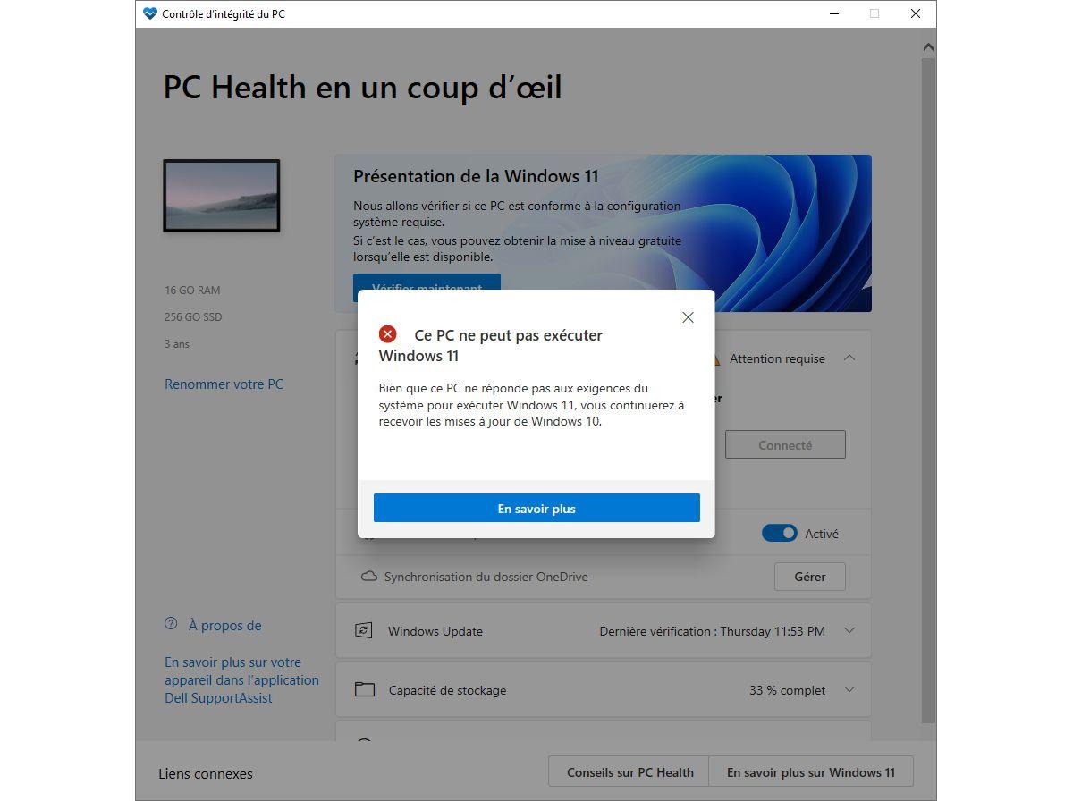 windows-11-pc-health-check