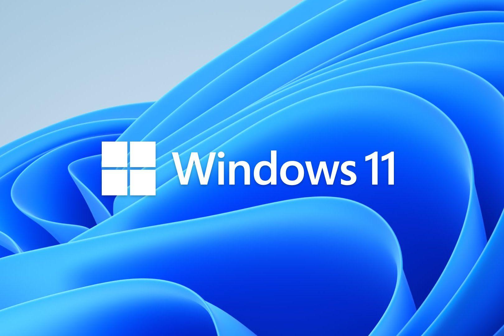 Windows 11 sur un PC non supporté : Microsoft s'en lave les mains