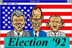Windows-3.1-elections-us