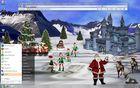Windows 7 Christmas Theme : personnaliser votre bureau pour Noël