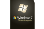 Microsoft Windows 7 Edition Intégrale : les nouvelles fonctionnalités de Windows 7