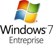 Windows-7-Entreprise