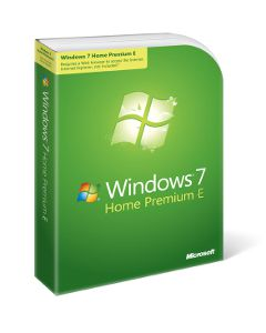 windows-7-hpe