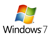 Windows 7_Logo