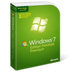 Windows-7-pack-famille
