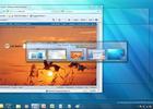 Windows_7_RC_Aero_Peek