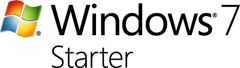 Windows_7_Starter_Logo
