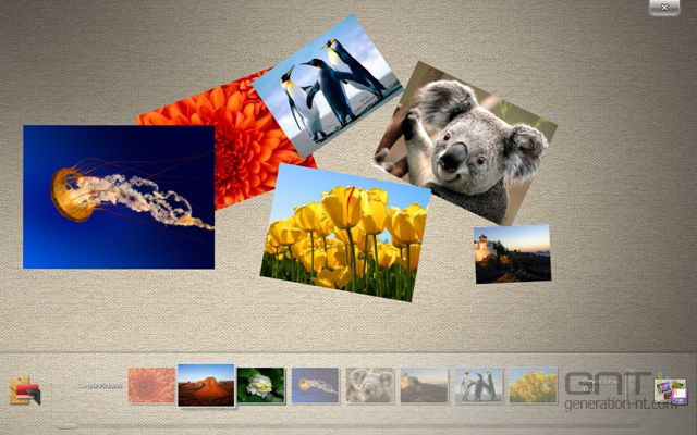 Windows_7_Surface_Collage