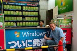 Windows-7-Torvalds