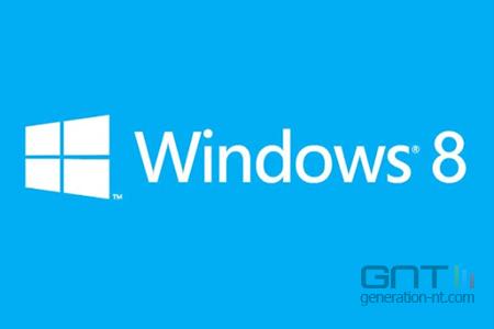 windows-8_0