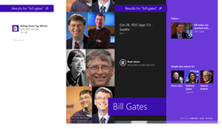 Windows-8.1-preview-bing