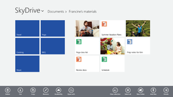 Windows-8.1-preview-SkyDrive