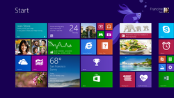 Windows-8.1-preview-start-screen