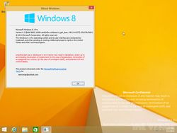 Windows 8.1 update 1 fuite_02