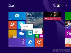 Windows 8.1 update 1 fuite_03