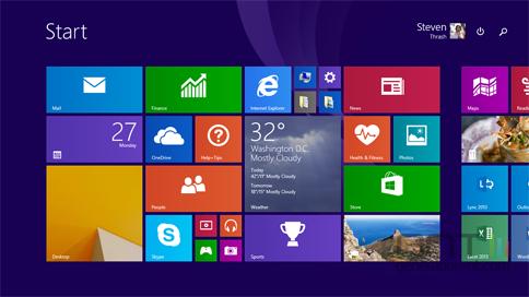 Windows-8.1-Update-ecran-accueil