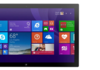 Windows 8 : un patch pour passer à Windows 8.1 Update