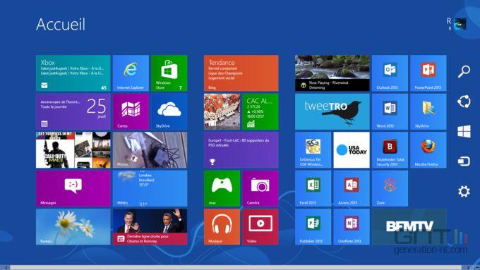 Windows_8_Accueil_avec_barre_Charms