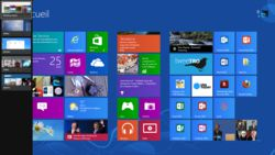 Windows_8_barre_applis-GNT