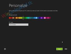 windows_8_colorset