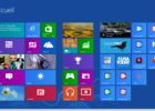 Windows_8_Žcran-acccueil-GNT