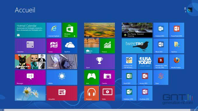Windows_8_Žcran-acccueil-GNT