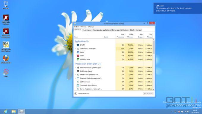 Windows_8_Gest_t‰ches_dŽtails-GNT