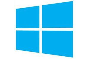Windows 9 : rumeur de gratuité