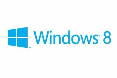 Windows-8-logo