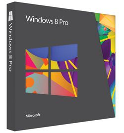 Windows-8-pro-upgrade-dvd