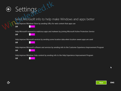 windows_8_reportsettings