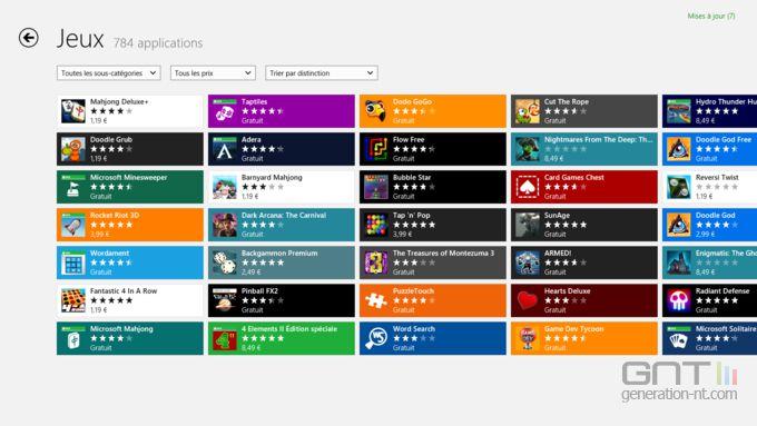 Windows_8_Windows_App_Store_Jeux-GNT