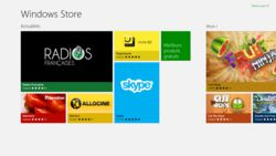 Windows_8_Windows_Store
