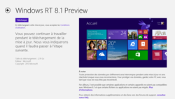 Windows_81_preview