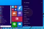 Windows-9-fuite